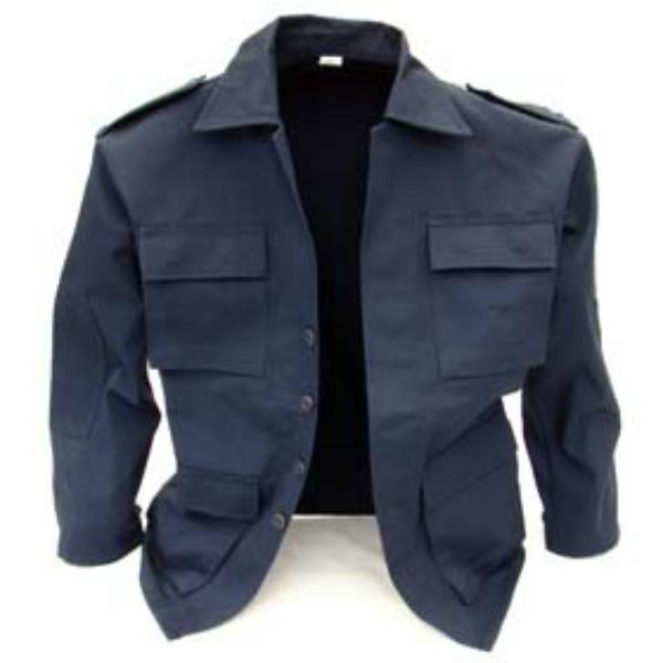 Camisola Comando_Color Cobalto, Tallas XS-CH-M-G-XG