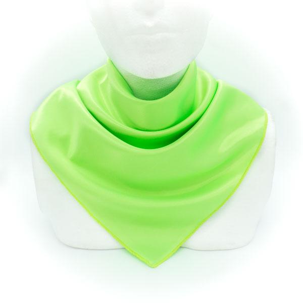 Verde Limón_Liso