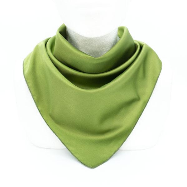Verde Olivo_Liso