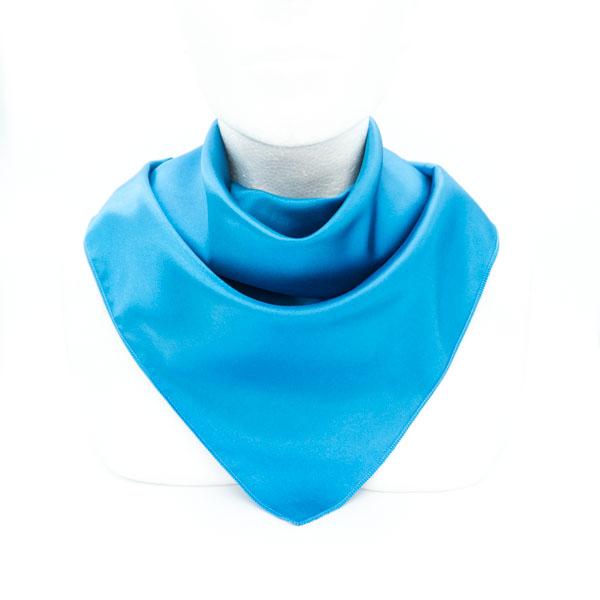 Azul Francia 1_Liso