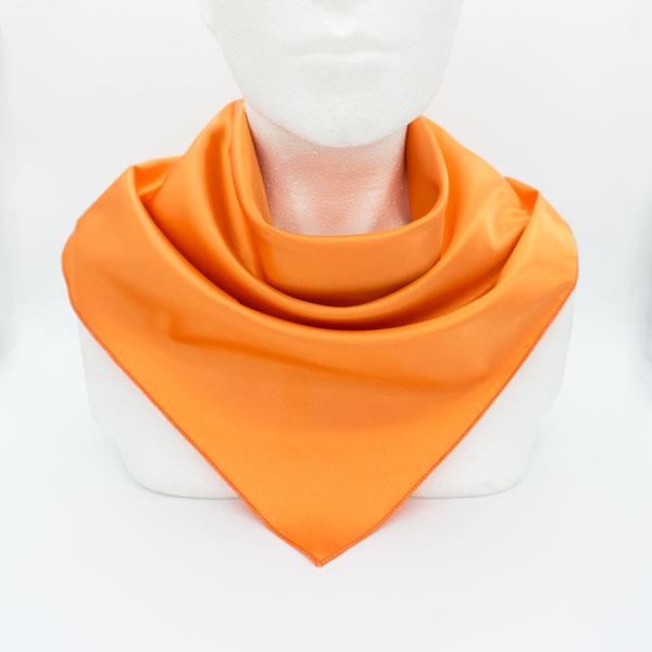 Naranja_Liso