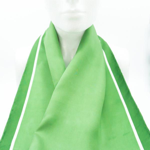 Mascada con Diseño Personalizado_Liso