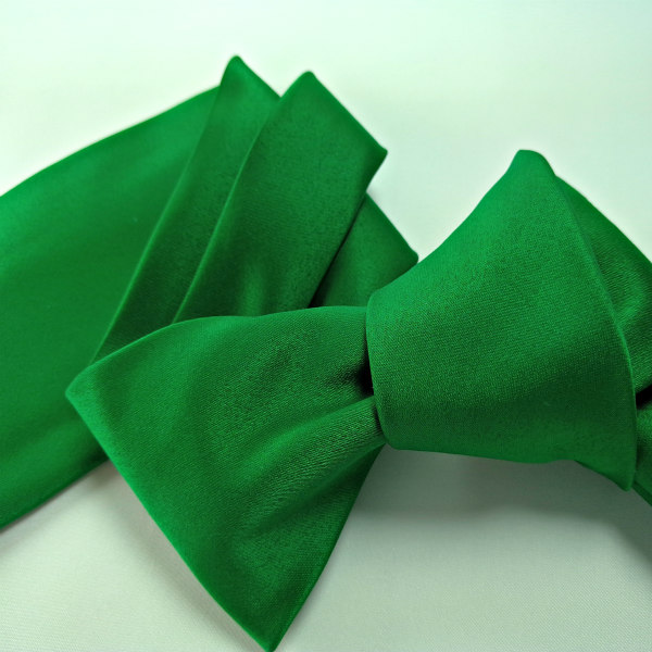 Verde Bandera_Liso