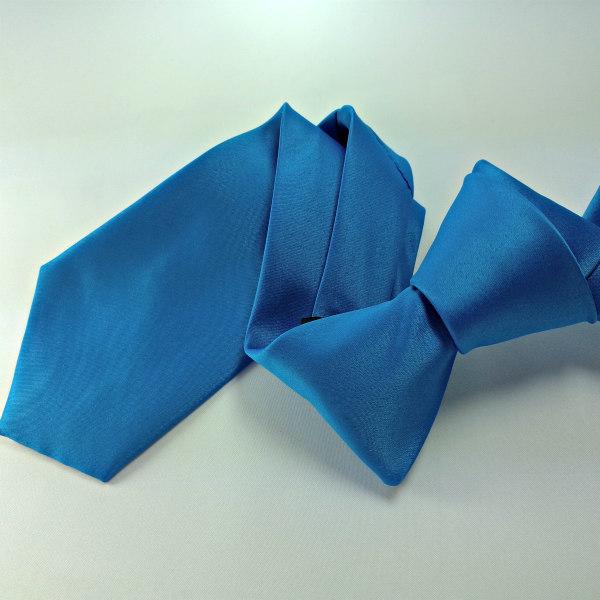 Azul Turquesa_Liso